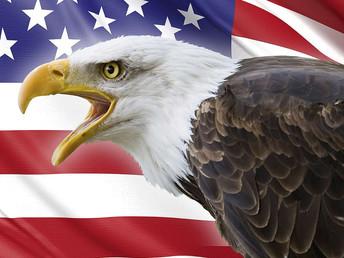 Tre klare årsaker til at USA kom raskere gjennom den økonomiske krisen enn Europa