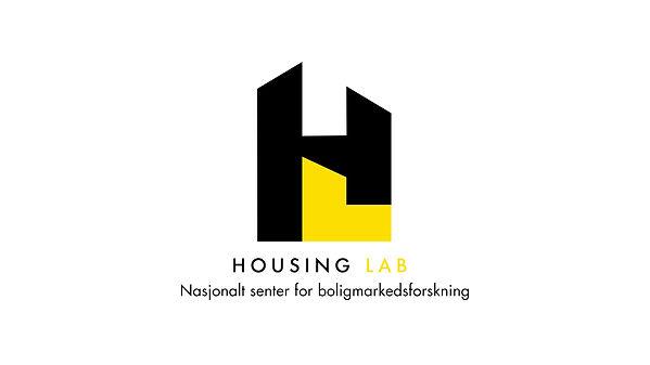Housing Lab Logo.jpeg