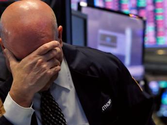 Hvordan vil økonomien se ut etter viruskrisen? Det er håp.