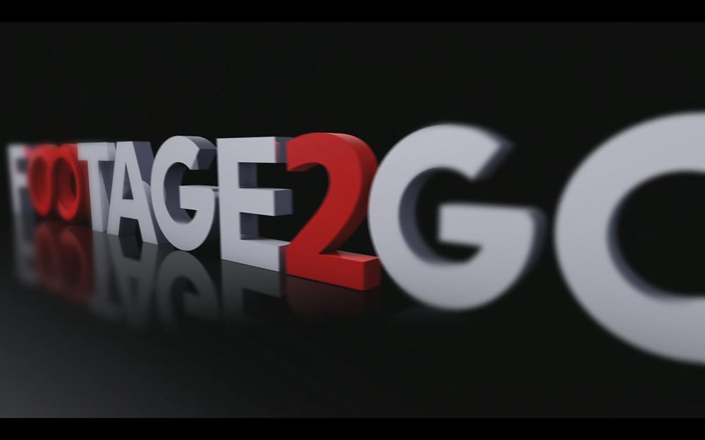Footage2Go