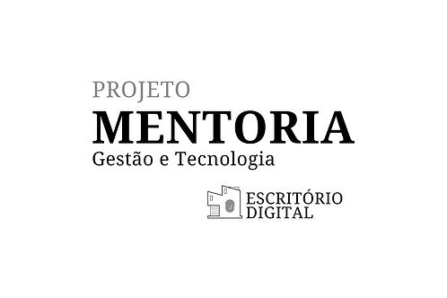 Mentoria em Gestão e Tecnologia