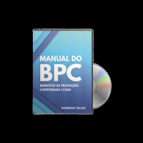 Modelos_de_Materiais__2_-removebg-previe