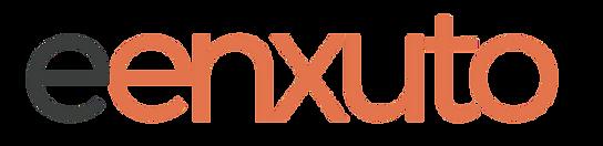 Logo eenxuto (1)_edited.png
