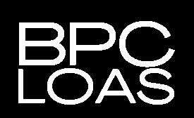 Logo BPC LOAS (2)_edited.png