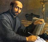 Ignatius-Loyola.jpg