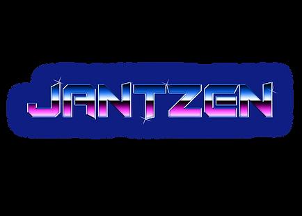 Jantzen Logo.png