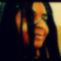 user-profile-0ghze4wzwqv.jpg