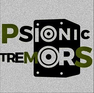 psionic tremors.jpg