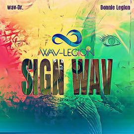 Sign Wav album cover.jpg