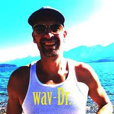 wav-Dr.