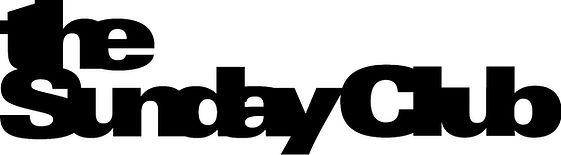 sundayclub_logo_02c.jpg
