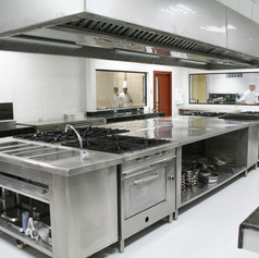 restaurant-kitchen-cover.jpg