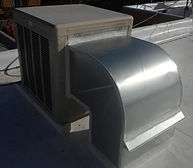 Evaporative-Cooler-Services-Albuquerque-