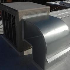 Evaporative-Cooler-Services-Albuquerque-