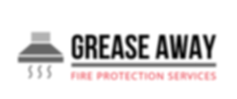 GREASE AWAY (4).png
