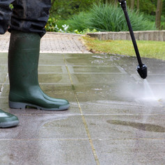 pressure-washing-cleaning-services.jpg
