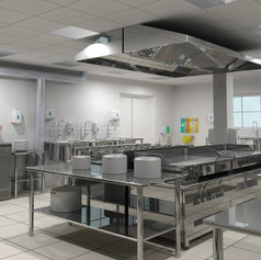 Hotel-restaurant-kitchen.jpg
