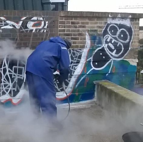 grafitti-removal-during-1_edited.jpg