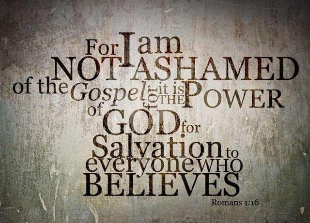 Romans 1-16.jpg