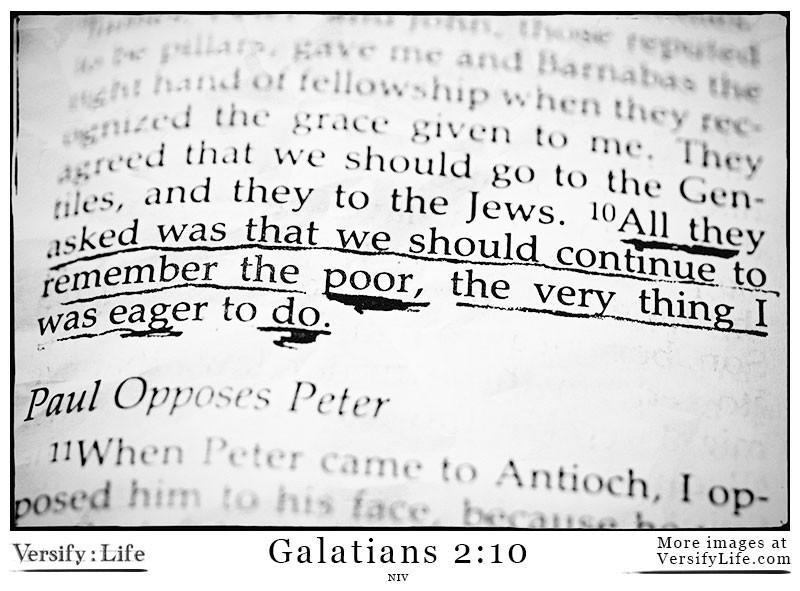 Galatians-2-10.jpg
