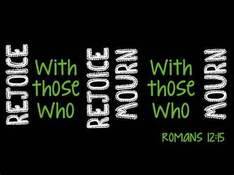 Romans 12-15.jpg