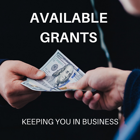 AVAILABLE GRANTS.png