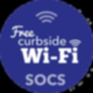 free wifi copy.png