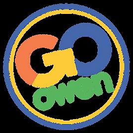 go owen logo-12.png