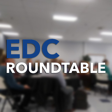 edc roundtable event page.jpg