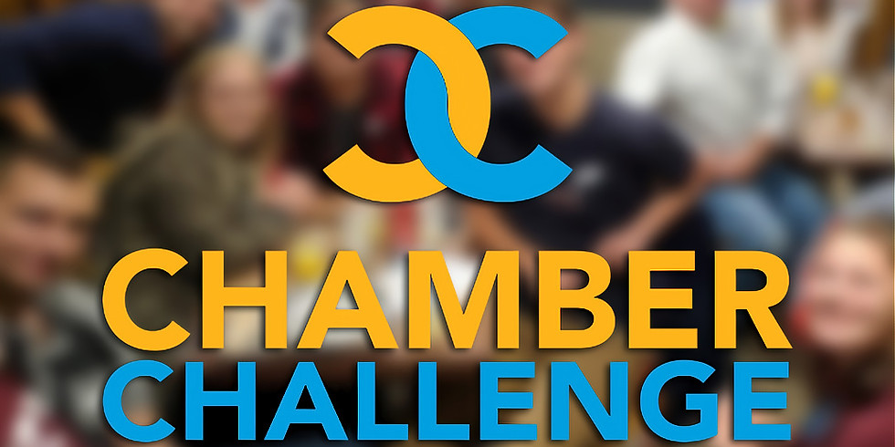 Chamber Challenge (2)