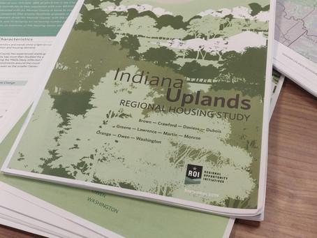 ROI Indiana Housing Study