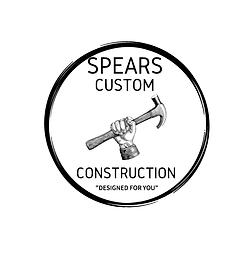 sponsors_spears.png