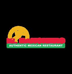 sponsors_elranchero.png