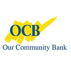 sponsors_ocb.png