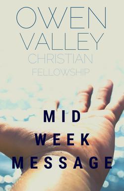 Owen Valley Christian Fellowship
