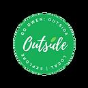 Outside Logo Transparent.png