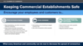 023954_COMMS_ARC_Corona-Virus-Toolkit-TW