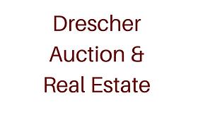 Drescher Auction.png