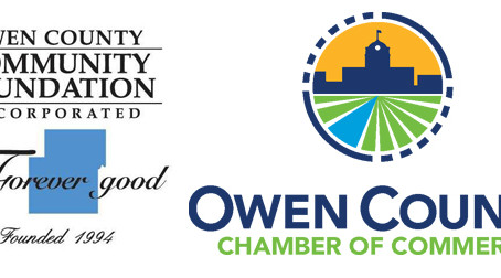 Owen County Receives Massive Grant To Fuel Business Recovery