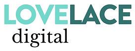 Lovelace-Digital-13.jpg