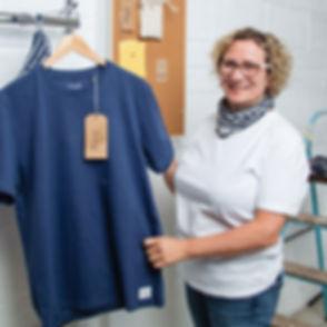 designer-sustainable-clothing.jpg