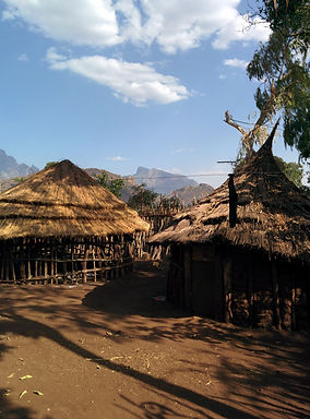 local_BRAC_center_in_Namalu.jpg
