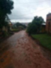 rainyroad.jpg