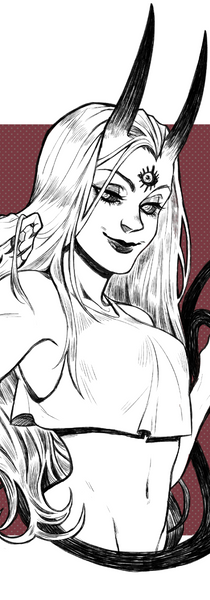Lilith Commission