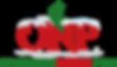 ONP_Logo.png