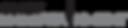 CHEF_ENTERTAINMENT_LOGO-Black_Transparen