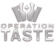 Operation_Taste_gradient_Logo.png