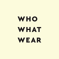 WHO WHAT WEAR.png