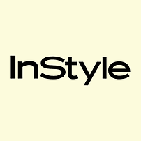 InStyle.png