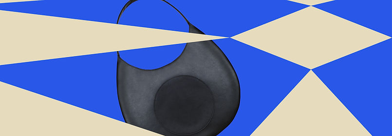 Santos_Patterns_All-32.jpg